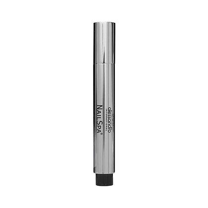 alessandro Nail Spa Lavander Active Nail Repair Pen - 4.5 ML