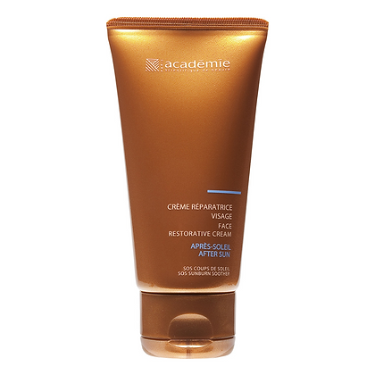Academie Face Restorative Cream - 50 ML