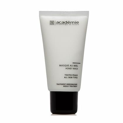 Academie Honey Mask - 50 ML