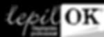 Depil Ok Logo.png
