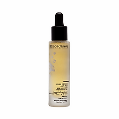 Academie Age Recovery Treatment Oil - 30 ML