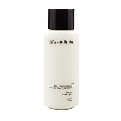 Academie Make-Up Remover Skincare - 250 ML