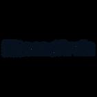 Academie Logo.png