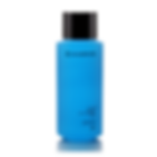 Academie Hypo-Sensible Toner - 250 ML