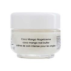 alessandro Nail Spa Lotus Coco Mango Nail Butter - 15 G
