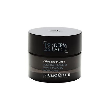 Academie Moisturizing Cream - 50 ML