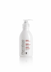 PERMESSE Coloured hair shampoo Lychee + Grape seed extracts