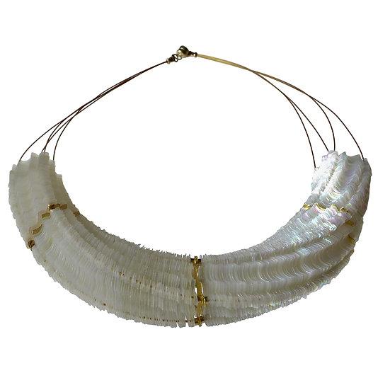 amaru necklace