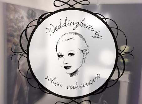 Mein Baby - Weddingbeauty schön verheiratet