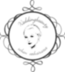 Endversion-Logo-2017-ohne-H.png