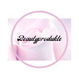 Beautyprodukte