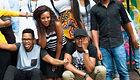 Africa-office_-Feb2015_-©Siya-Mkhasibe-S