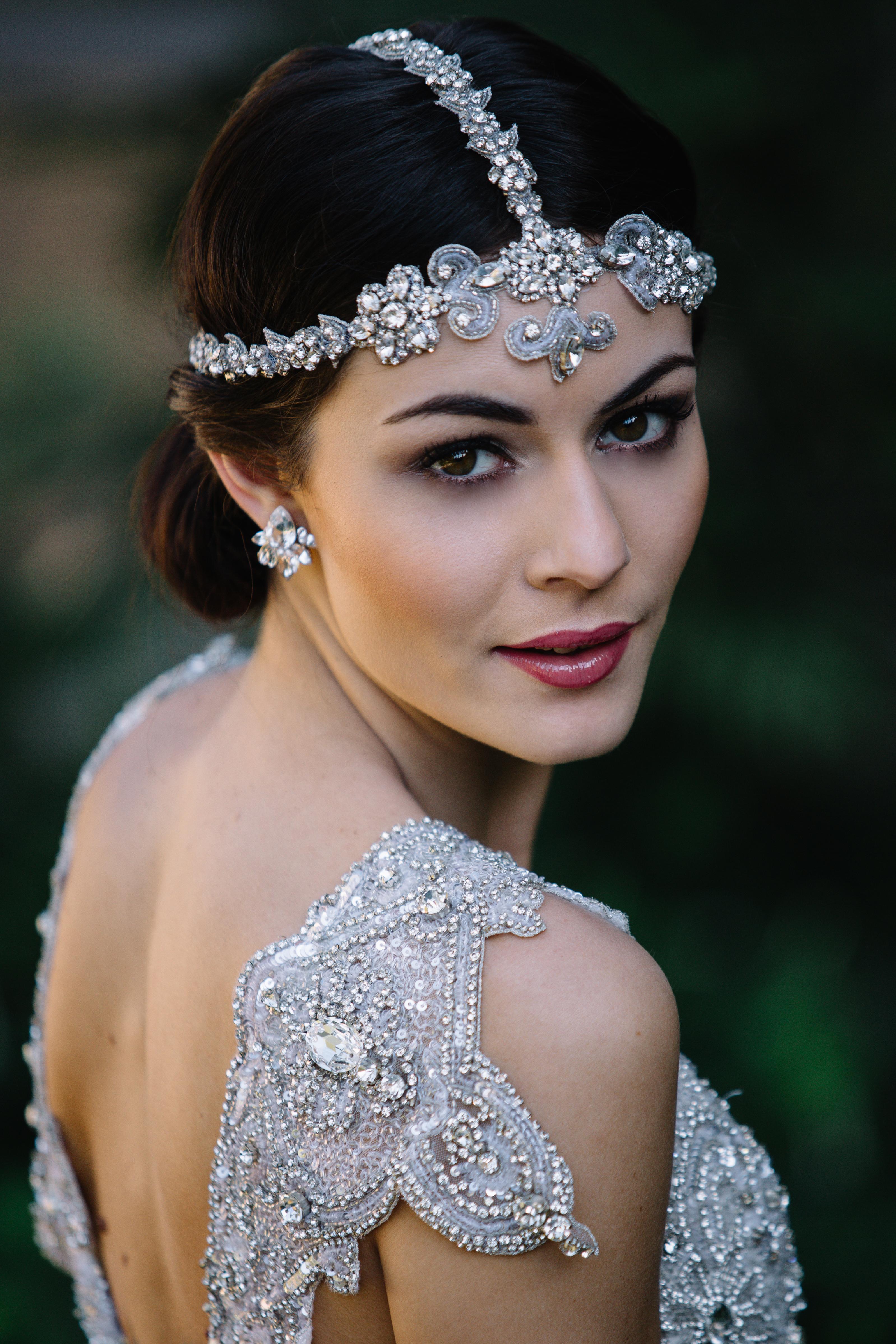 Bride-66