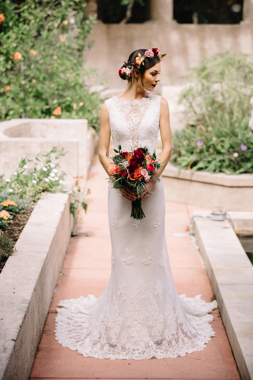 Bride-31