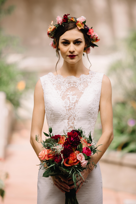 Bride-28