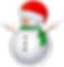 snowman-transparent-background-6.png