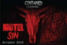 motel sin poster final-01.png