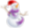 Snowman-Download-PNG.png
