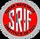 Sugar Research Institute of Fiji.png