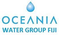 Oceania Water Group Fiji, www.oceaniawatergroup.com