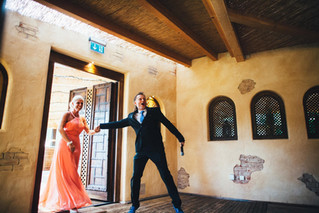 noch neue fotos von http://www.prophotography.de/