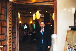 neue fotos von http://www.prophotography.de/