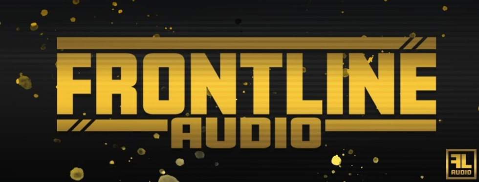 frontline%2520audio%2520FB%2520banner_edited_edited.jpg