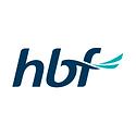 hbf-health-insurance-logo.png