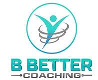 B Better Coaching