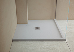bespoke tray