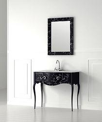 Fiora Waterloo Bathrooms Wirral