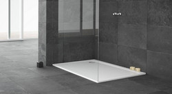 Super plan shower tray