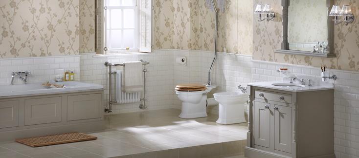 haddon traditional furniture