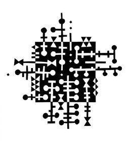 Notan1.jpg