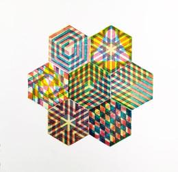 Hexagon overlap1.jpg