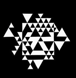 Notan_Black Triangle.jpg