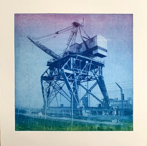 Crane print square.jpg