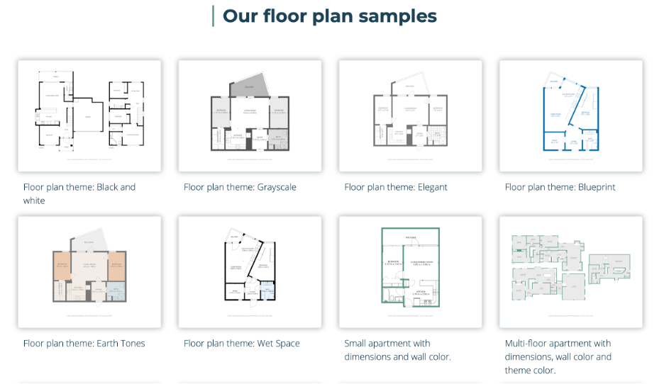 floor plan sample layouts.png