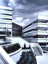 my%20architectural%20photos-6_edited.jpg