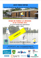 COMPLET - Stage de paddle du 19 au 23 avril 2021