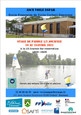Stage de paddle du 19 au 23 avril 2021