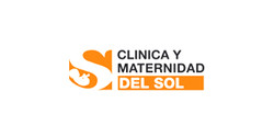 Clinica del Sol