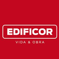 EDIFICOR