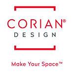 corian-design-tagline_cmyk_72dpi_3.jpg