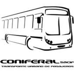 Coniferal SACIF