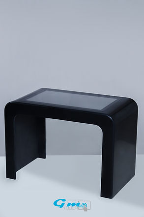 mesa tactil