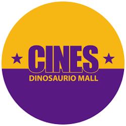 cines Dinomall
