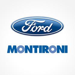 Montironi FORD