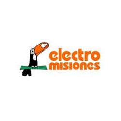 electro misiones