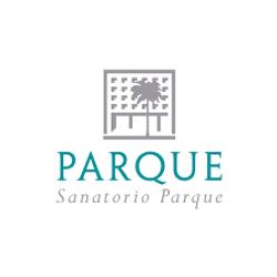 Sanatorio Parque